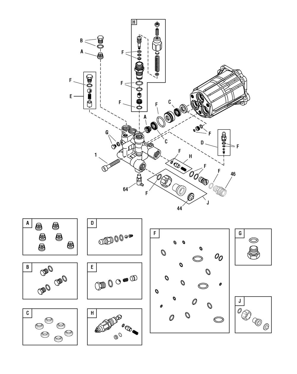 020379-02-BriggsandStratton-PB-1Break Down