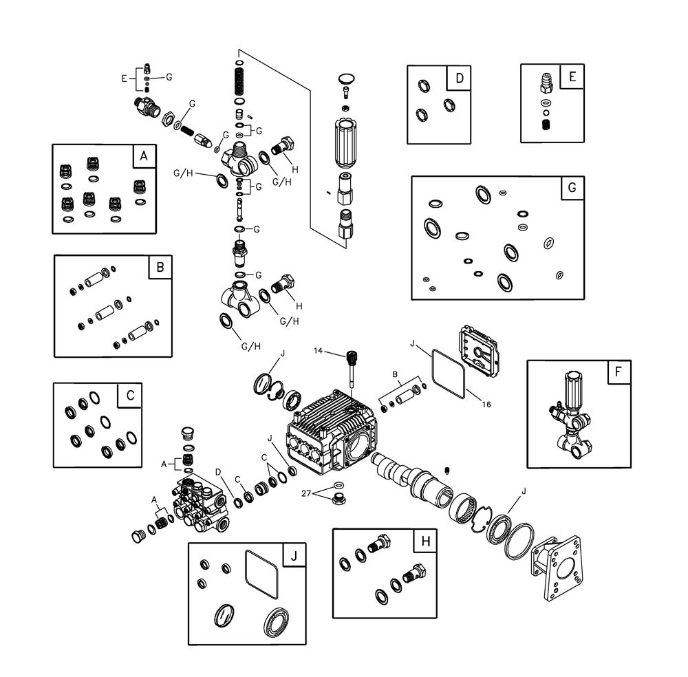 020380-0-BriggsandStratton-PB-1Break Down