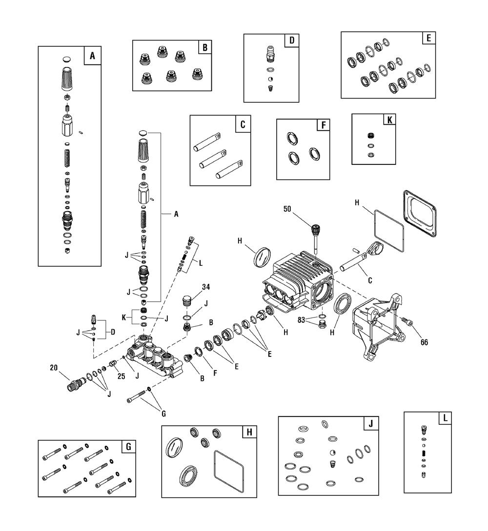 020380-02-BriggsandStratton-PB-1Break Down