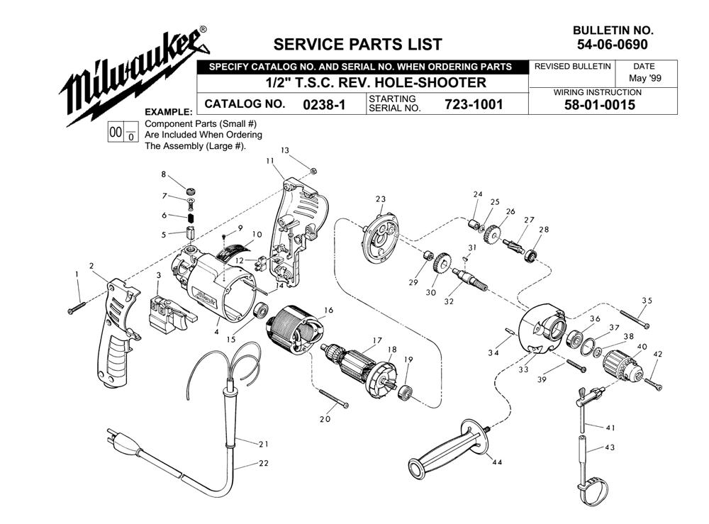 jet bench grinder wiring diagram angle grinder wiring