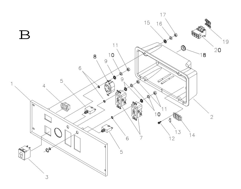 030244-2-BriggsandStratton-PB-1Break Down