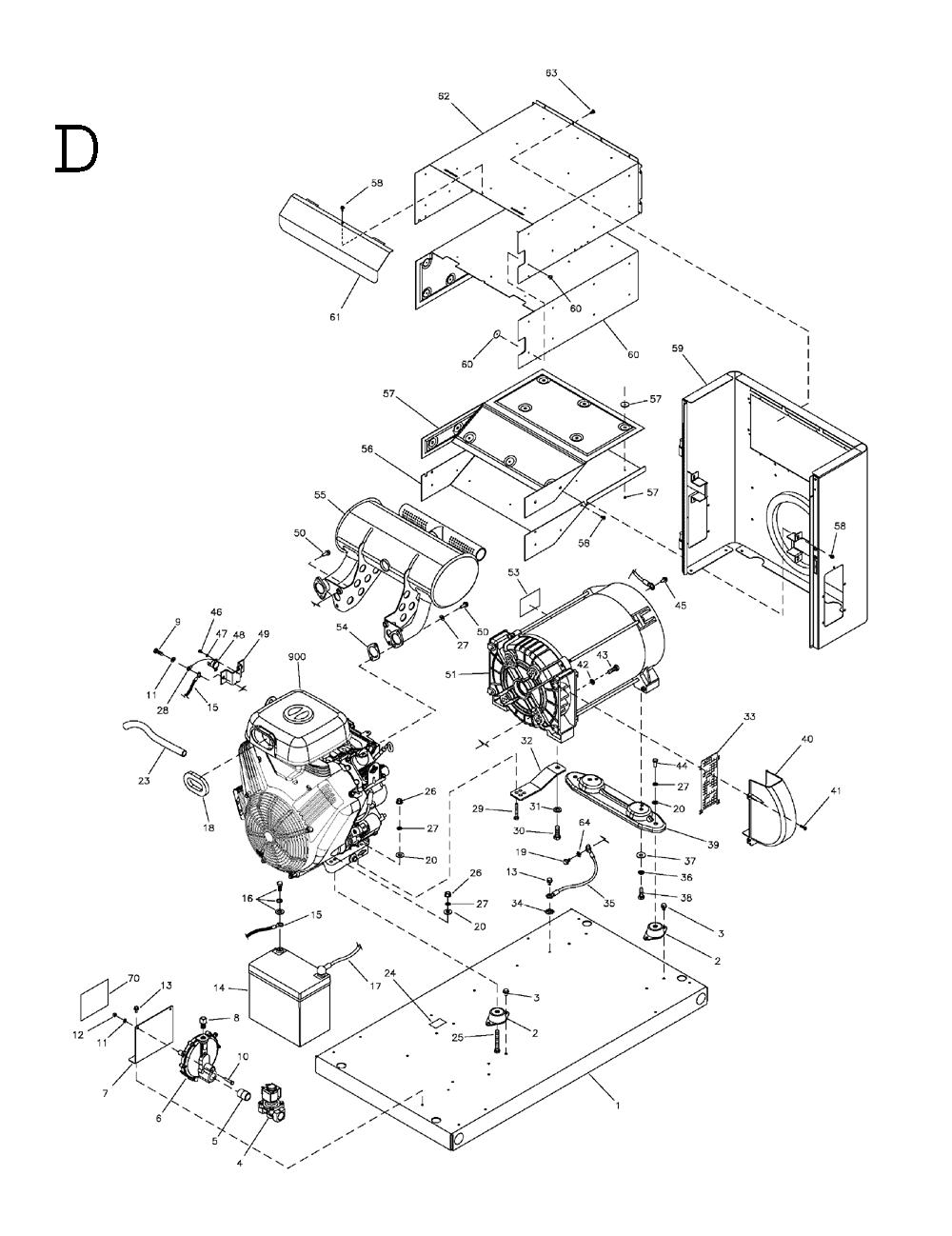 040226-1-BriggsandStratton-PB-3Break Down