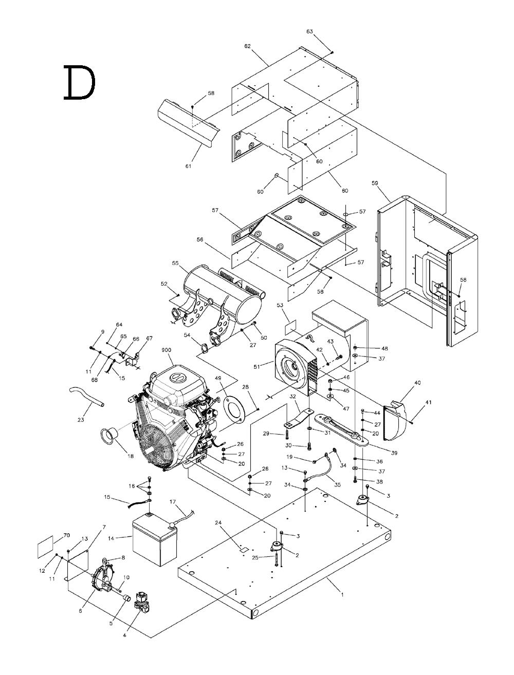 040234-0-BriggsandStratton-PB-3Break Down