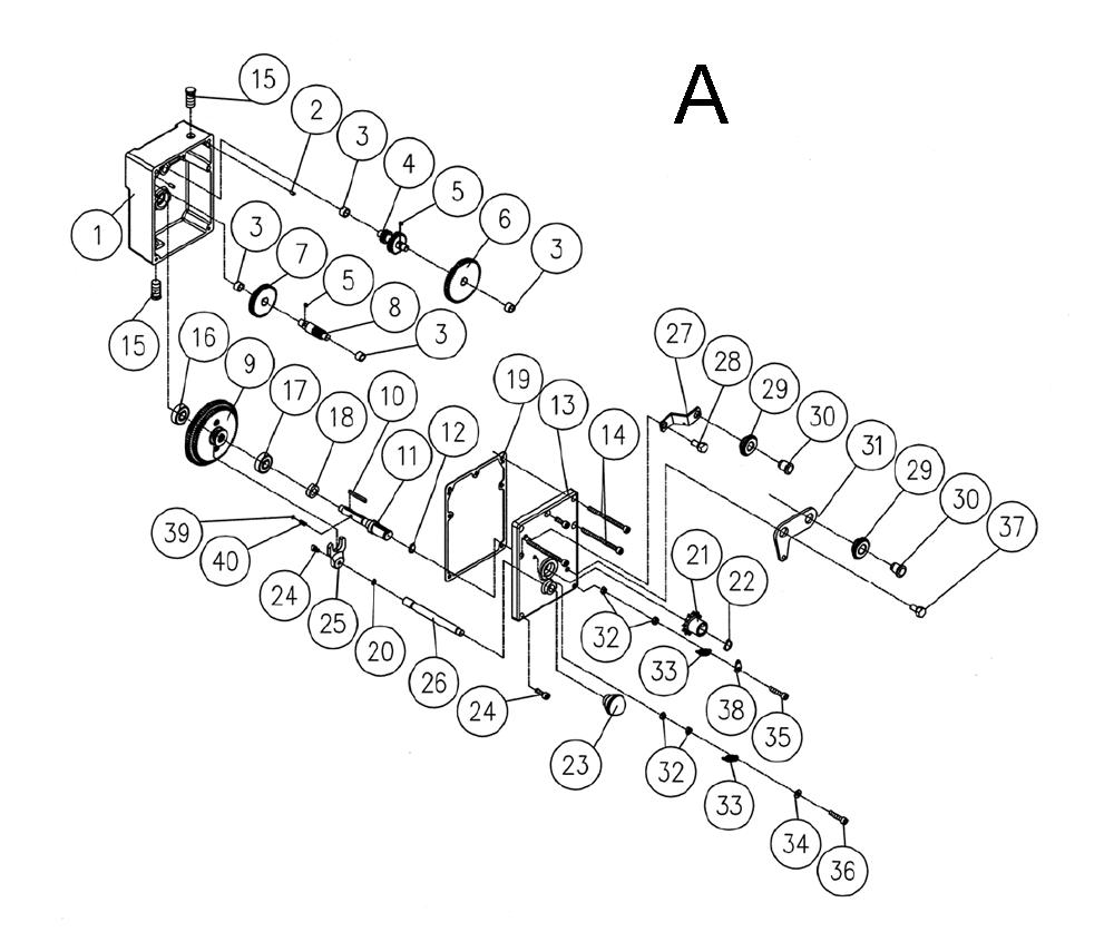 1120003-powermatic-PB-1Break Down