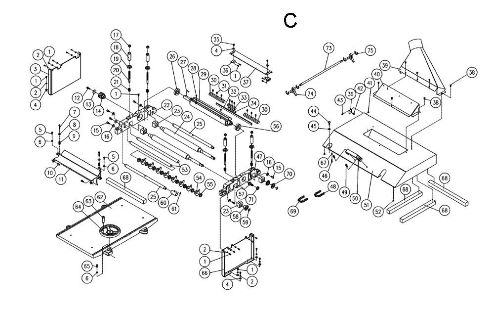 1120003-powermatic-PB-3Break Down