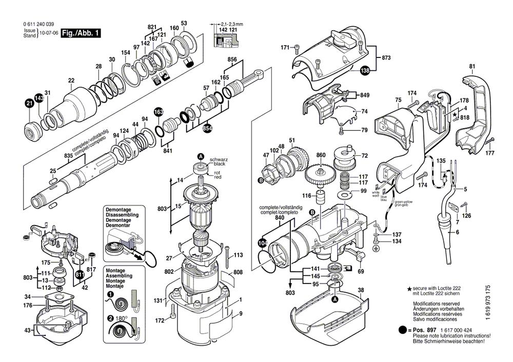 rotary hammer diagram rotary hammer drill diagram traversefunding
