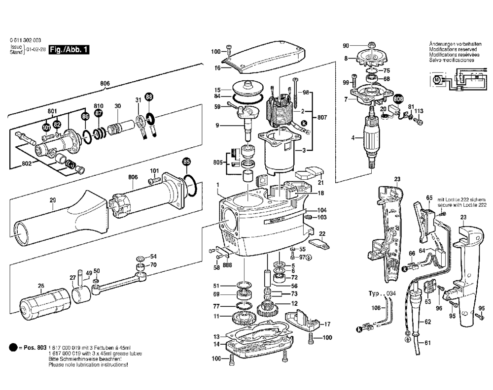 john deere generator transfer switch wiring diagram john generator transfer box wiring diagram generator discover your on john deere generator transfer switch wiring diagram
