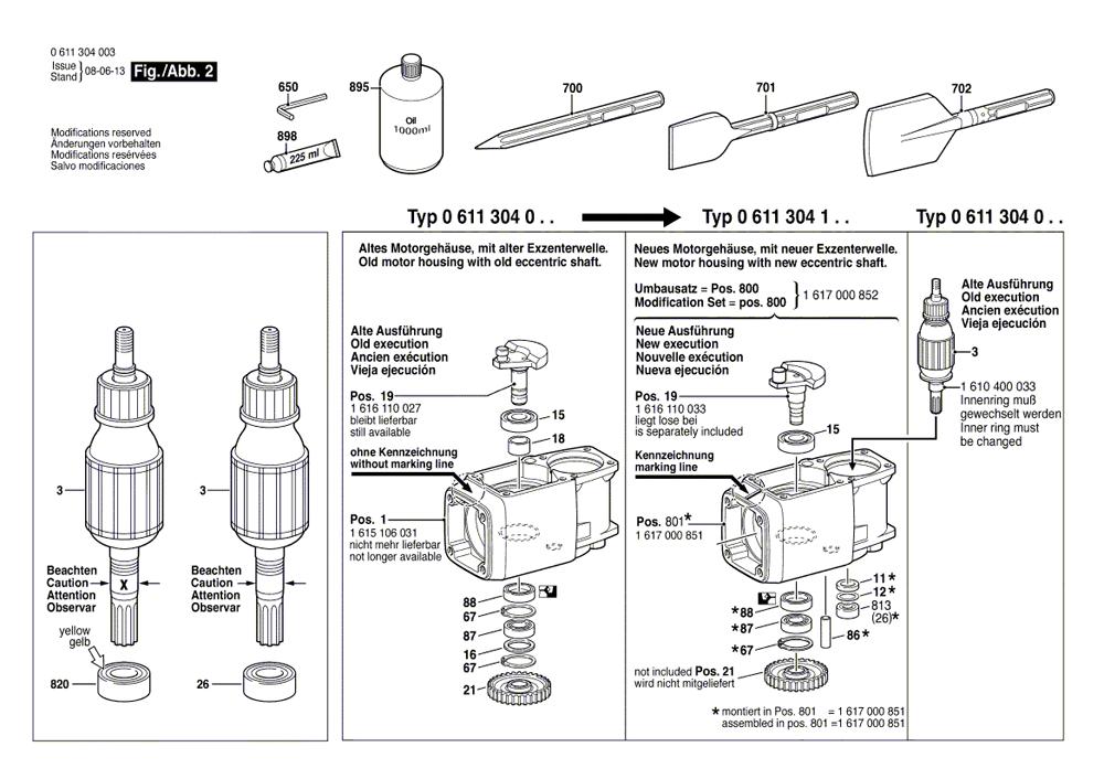 11304-bosch-PB-1Break Down