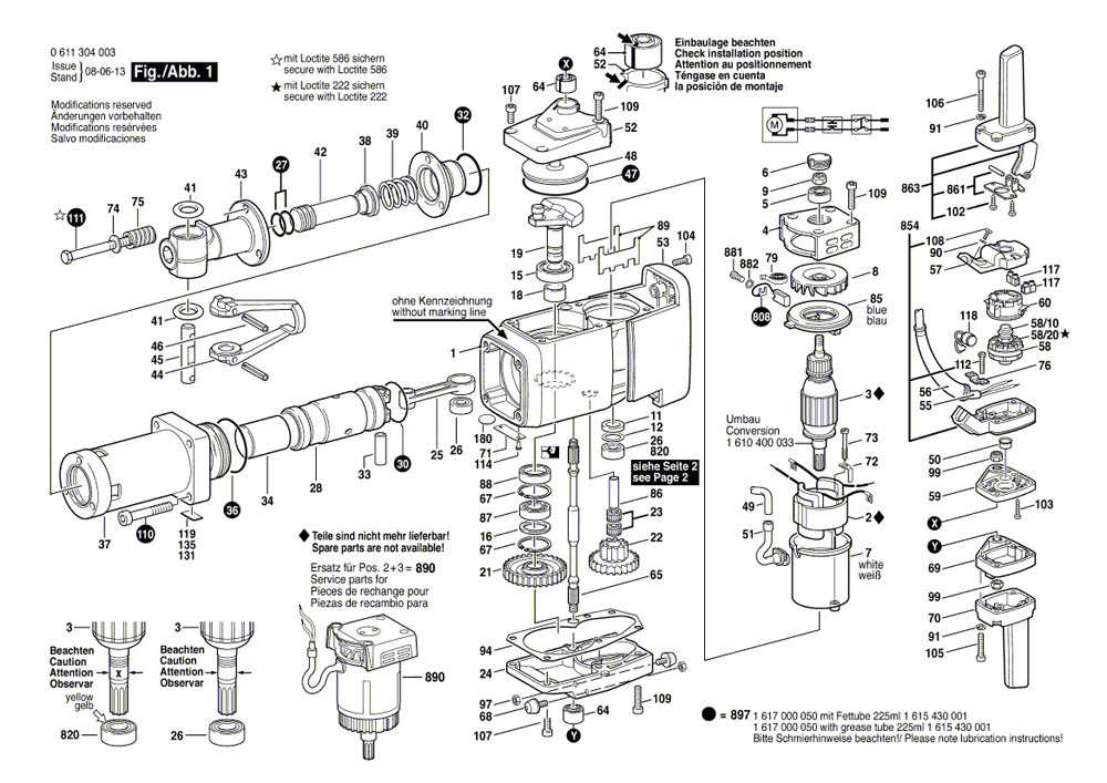 11304 bosch PB schematic auto hammer readingrat net wet jet wiring diagram at alyssarenee.co