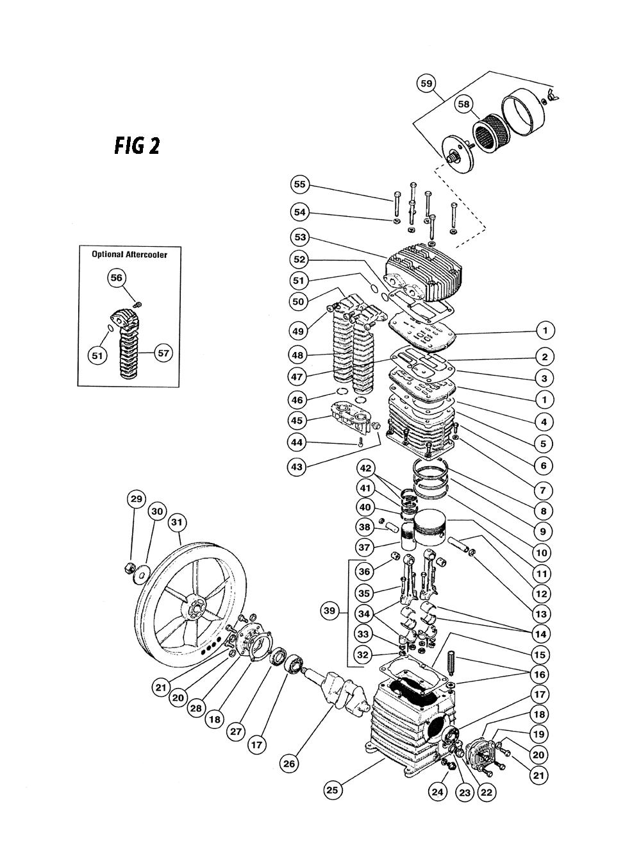 11GR30HK30-Rolairsystems-PB-1Break Down