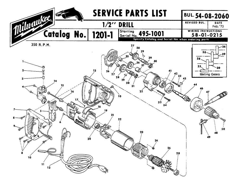 painless wiring diagram gm universal