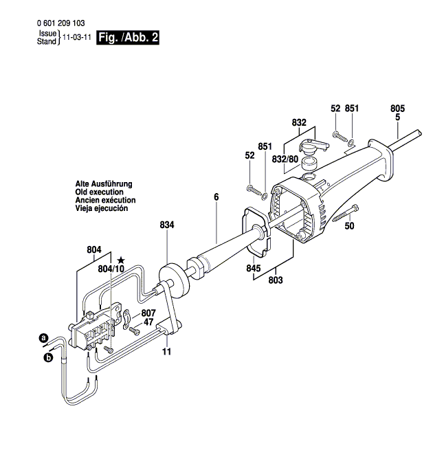 1210-bosch-PB-1Break Down