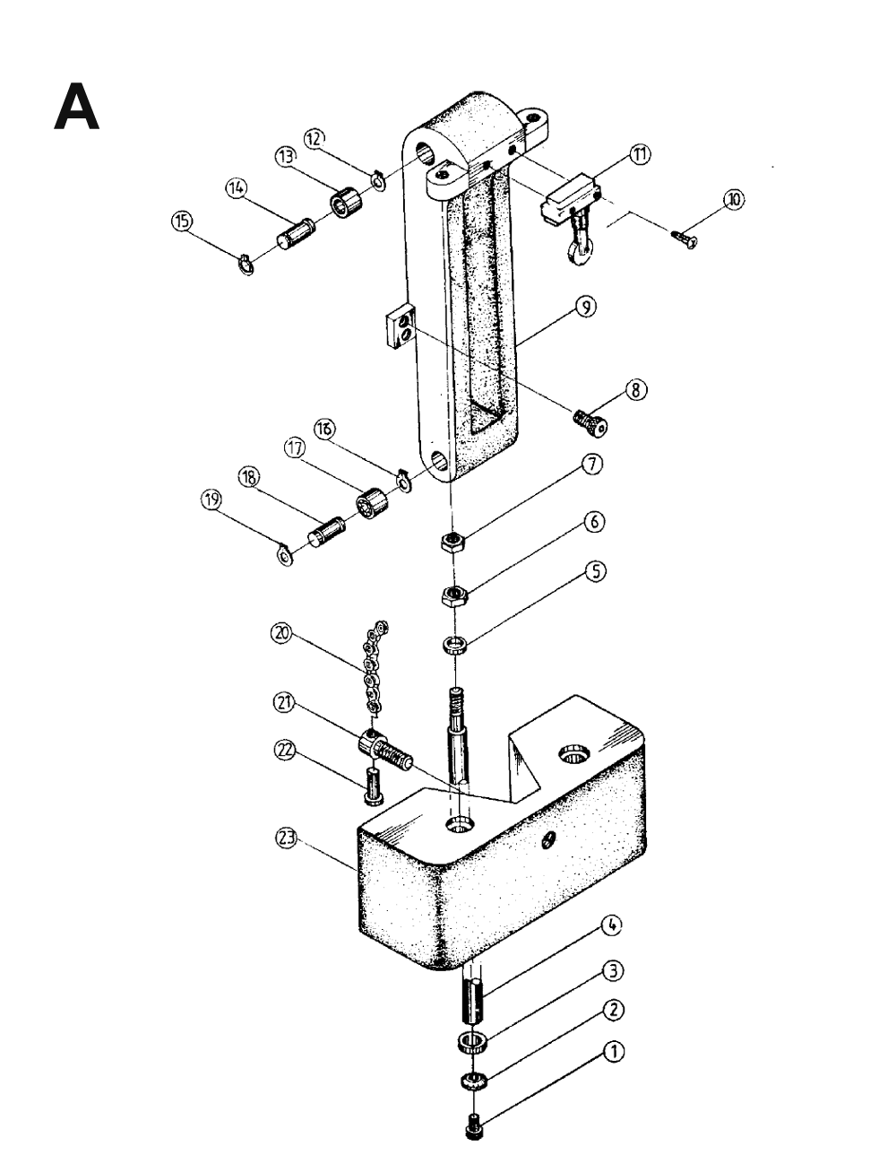 1230R-Wilton-PB-1Break Down