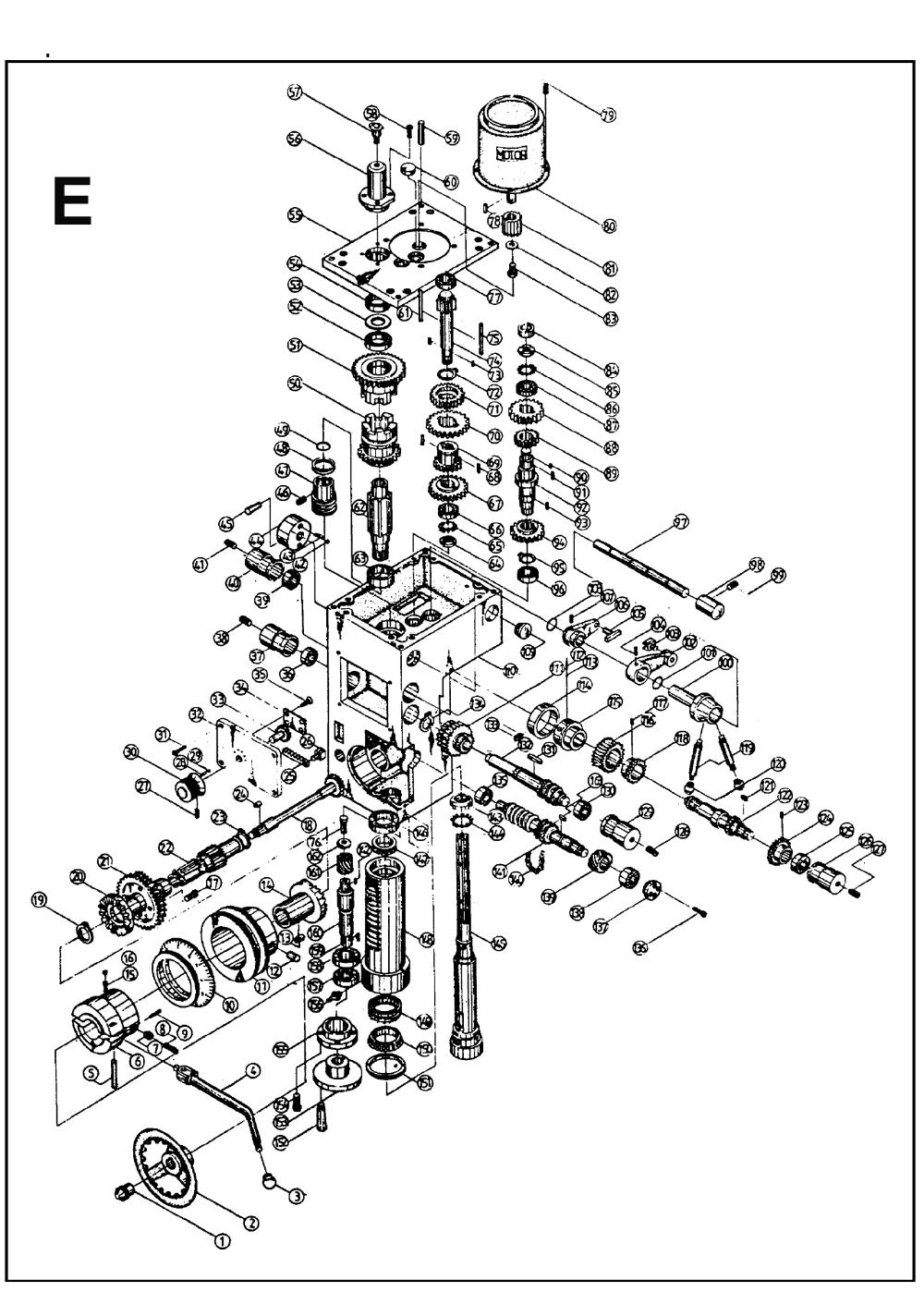 1230R-Wilton-PB-5Break Down