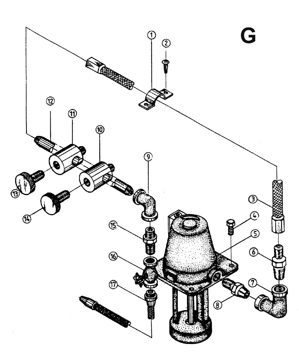 1230R-Wilton-PB-7Break Down