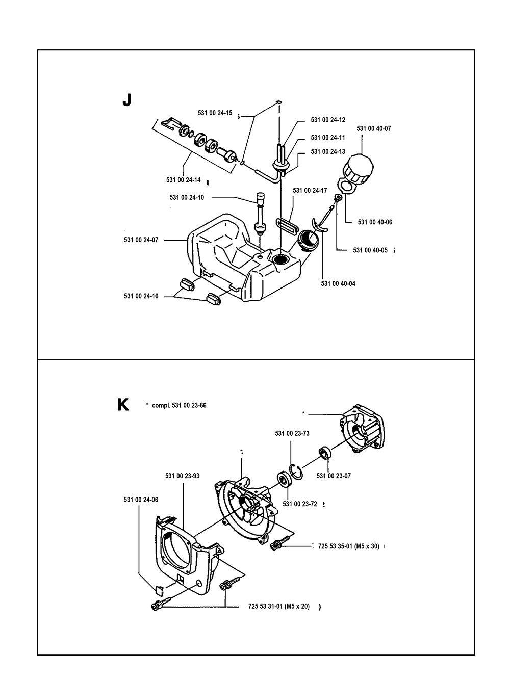 125 E-(I9300004)-Husqvarna-PB-3Break Down