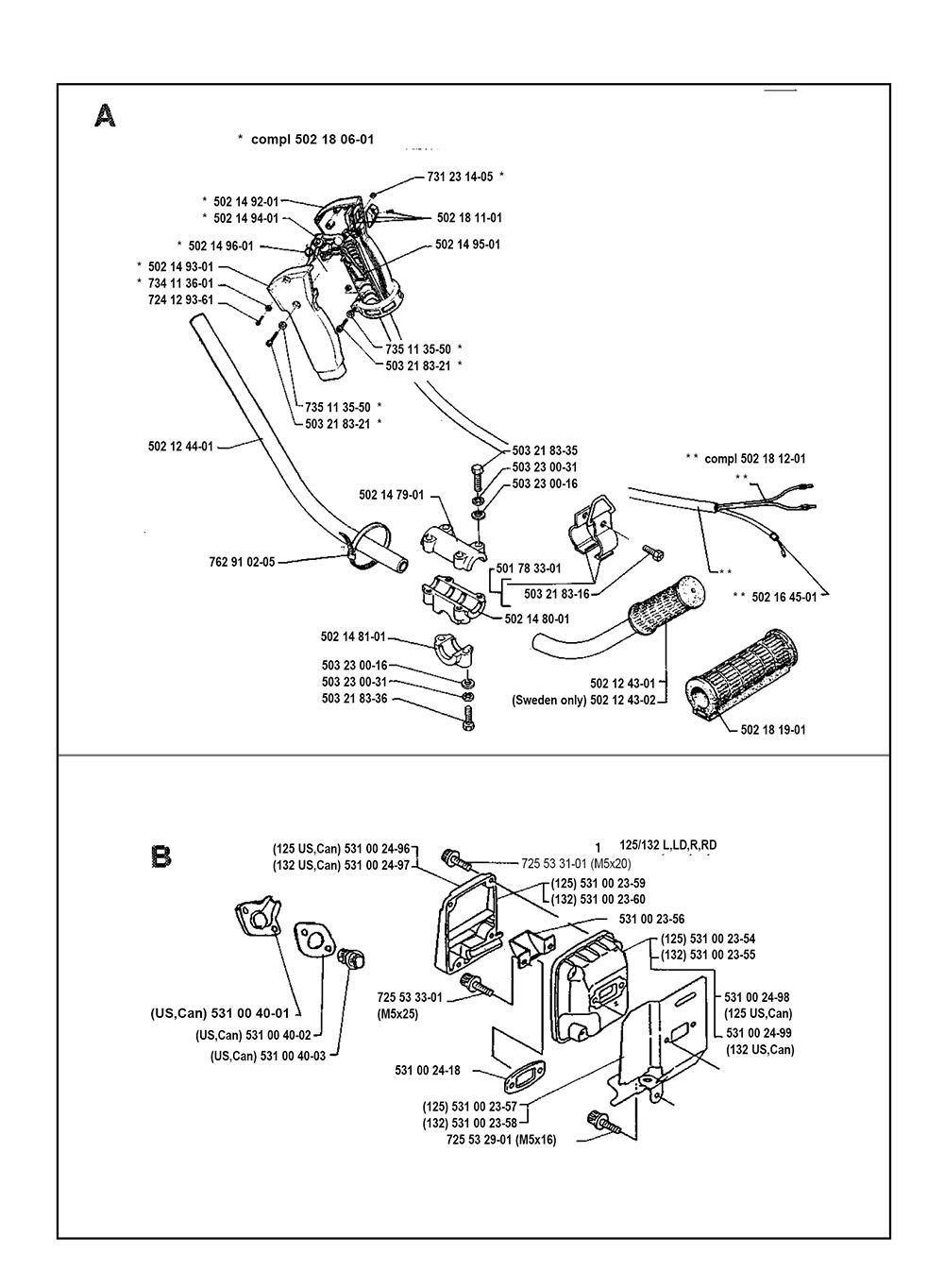 kawasaki mule wiring diagrams power steering  diagram