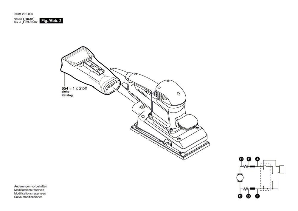 1293D-bosch-PB-1Break Down
