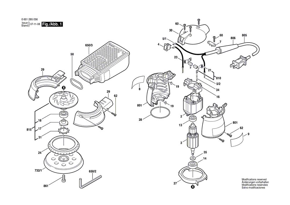 dewalt radial arm saw wiring diagram dewalt compressor