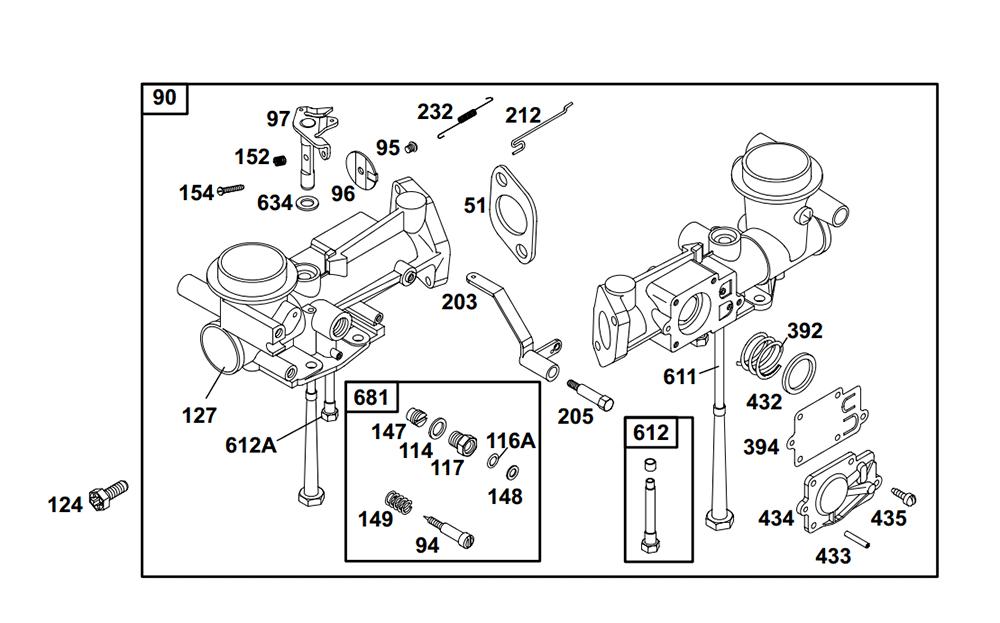 133230-(8004)-1988-BriggsandStratton-PB-3Break Down