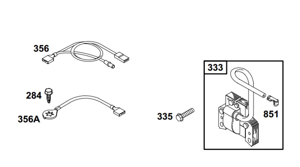 133230-(8004)-1988-BriggsandStratton-PB-4Break Down