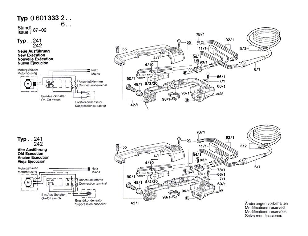 1333(0601333239)-bosch-PB-3Break Down