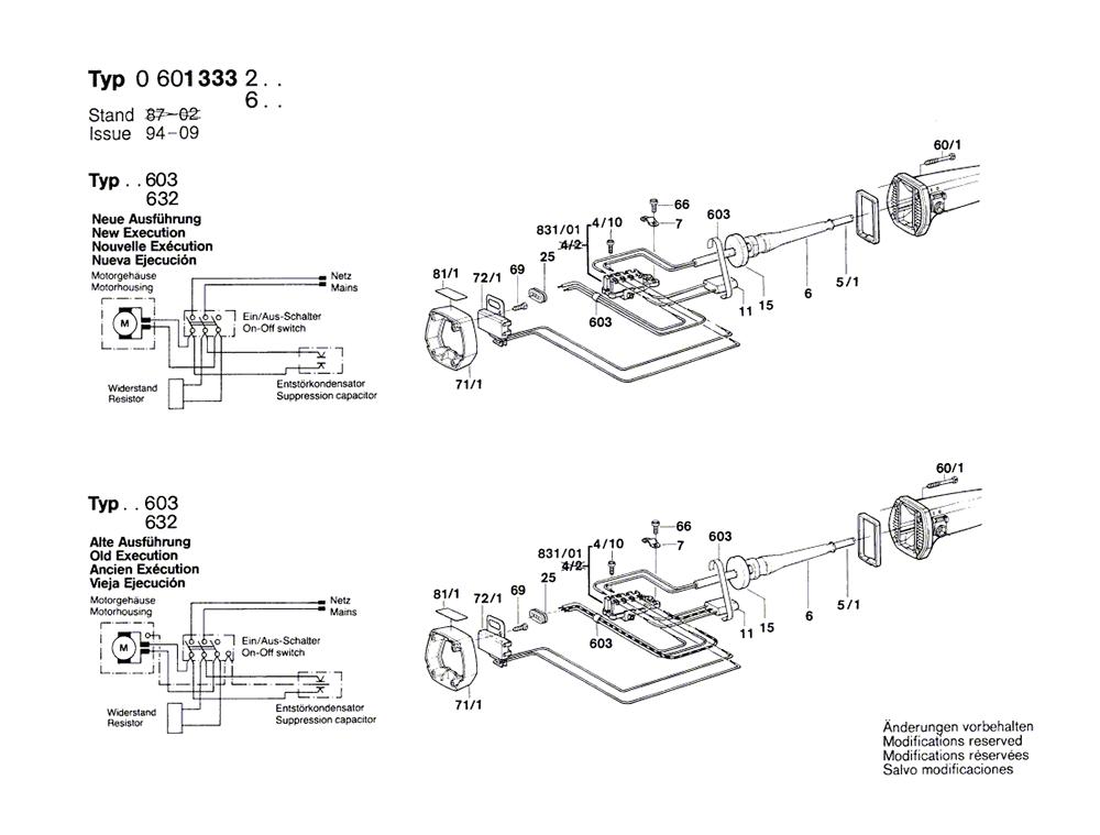 1333(0601333239)-bosch-PB-5Break Down