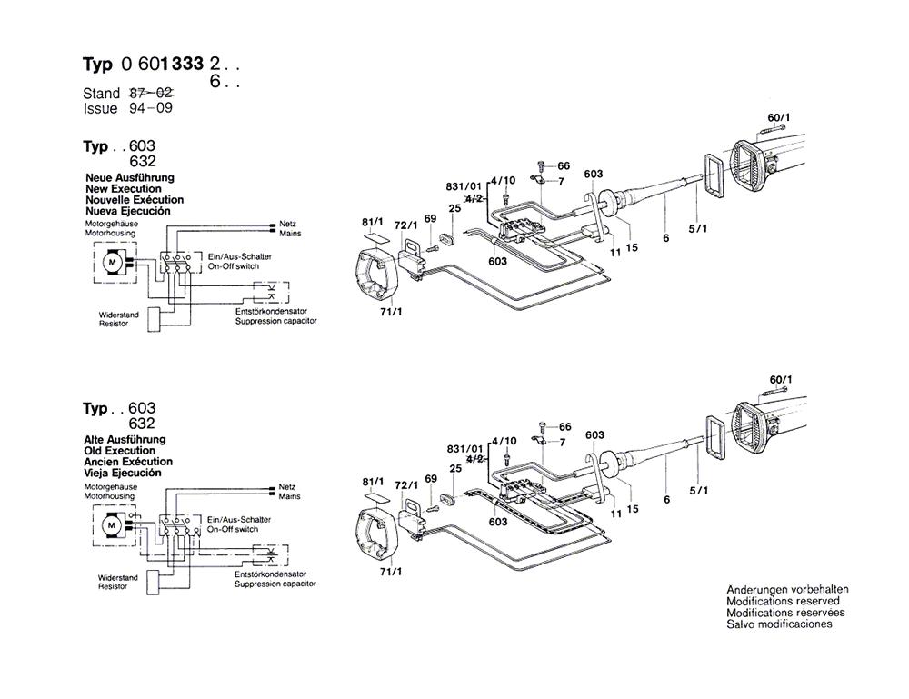 1333(0601333260)-bosch-PB-5Break Down