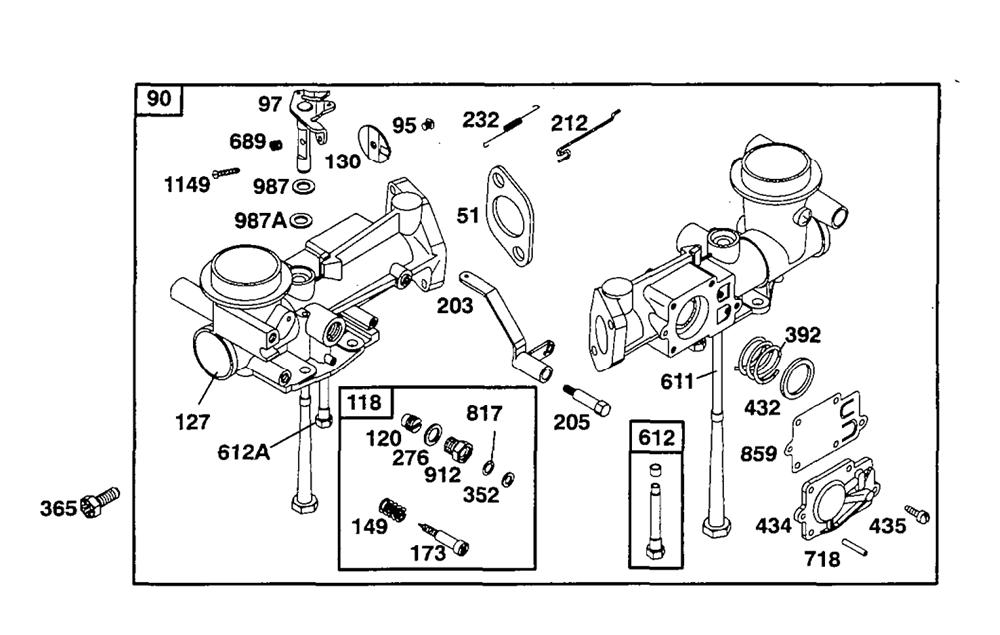 135230-(7124)-2002-BriggsandStratton-PB-3Break Down