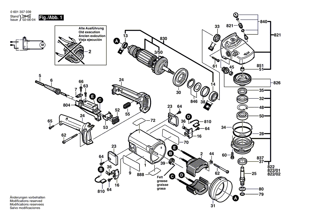 Snap On Battery Charger Model Ctc420 Wiring Diagram together with Craftsman Cordless Drill Parts moreover Makita Wiring Diagrams as well Dewalt Cordless Drill Parts Diagram besides Nimh 1 2v Battery Charger Schematic. on cordless drill battery wiring diagram