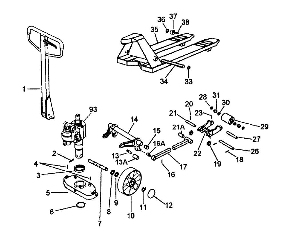 140174-jet-PB-1Break Down