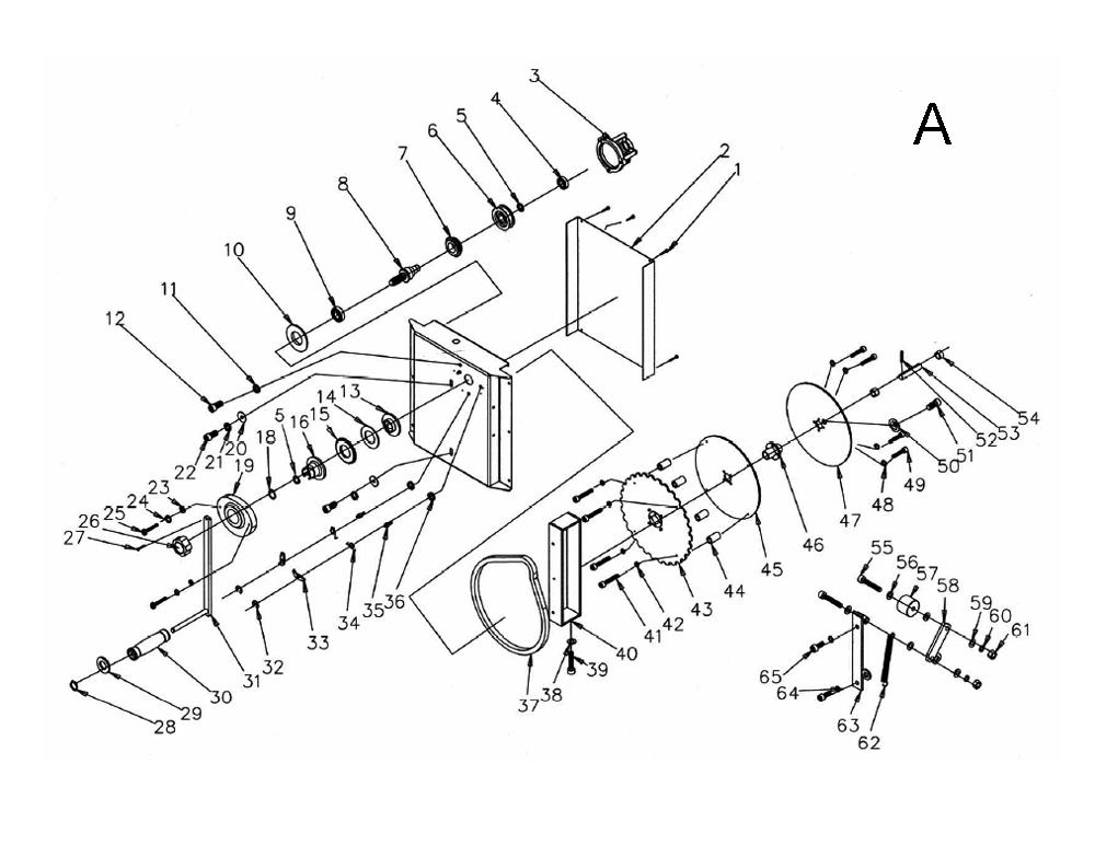 140501-jet-PB-1Break Down
