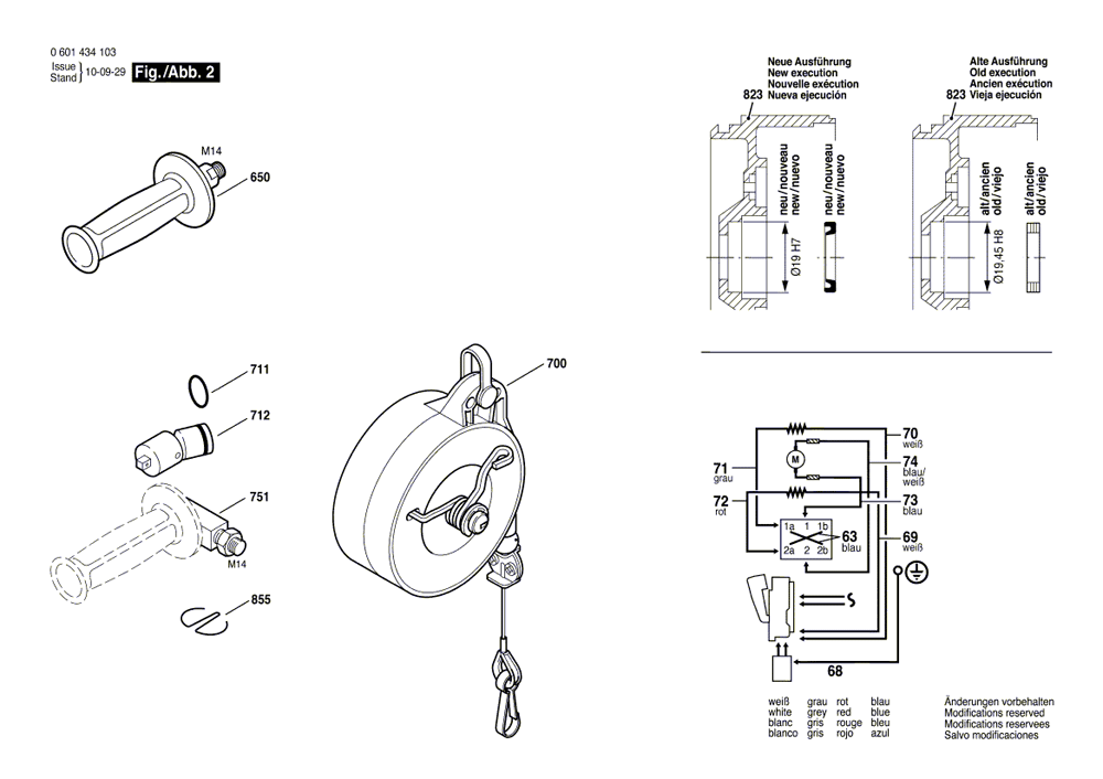 1434R-bosch-PB-1Break Down