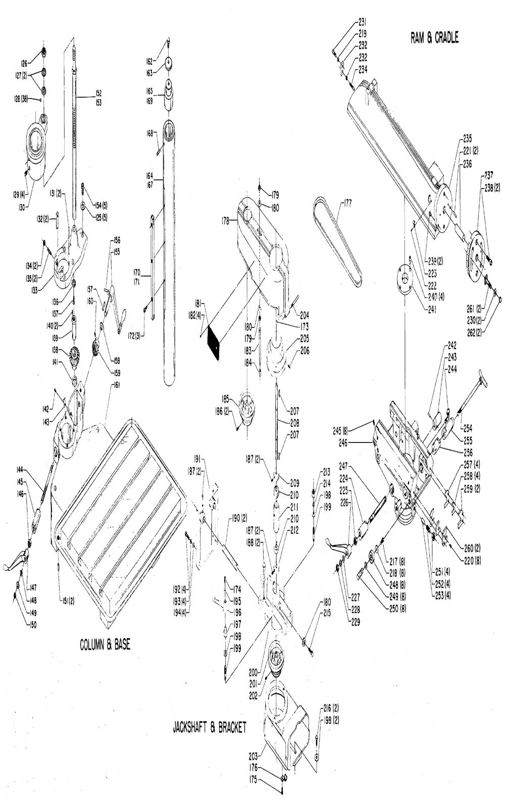 15-120-Delta-T1-PB-1Break Down