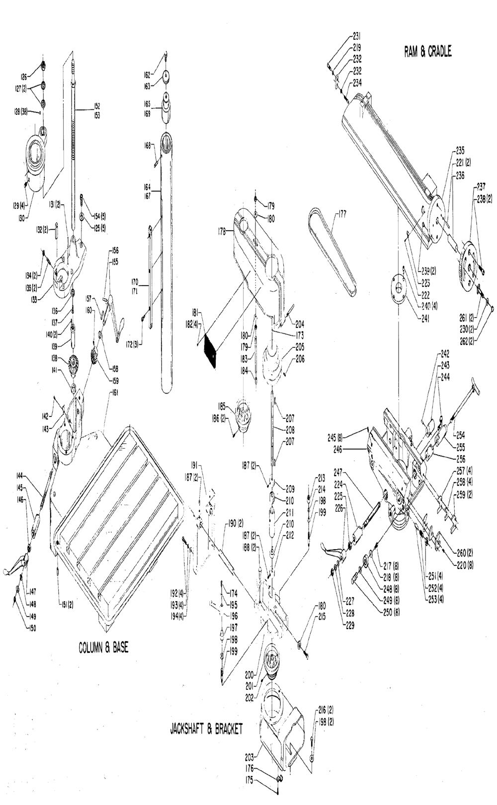 15-122-Delta-T1-PB-1Break Down