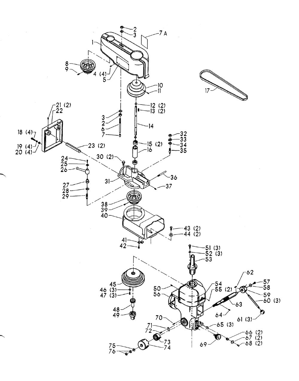 15-126-Delta-T1-PB-1Break Down
