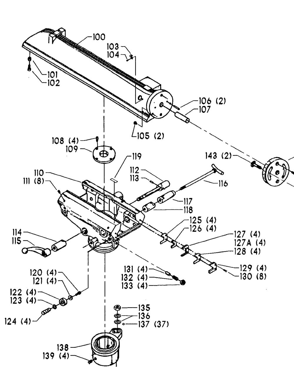 15-126-Delta-T1-PB-4Break Down