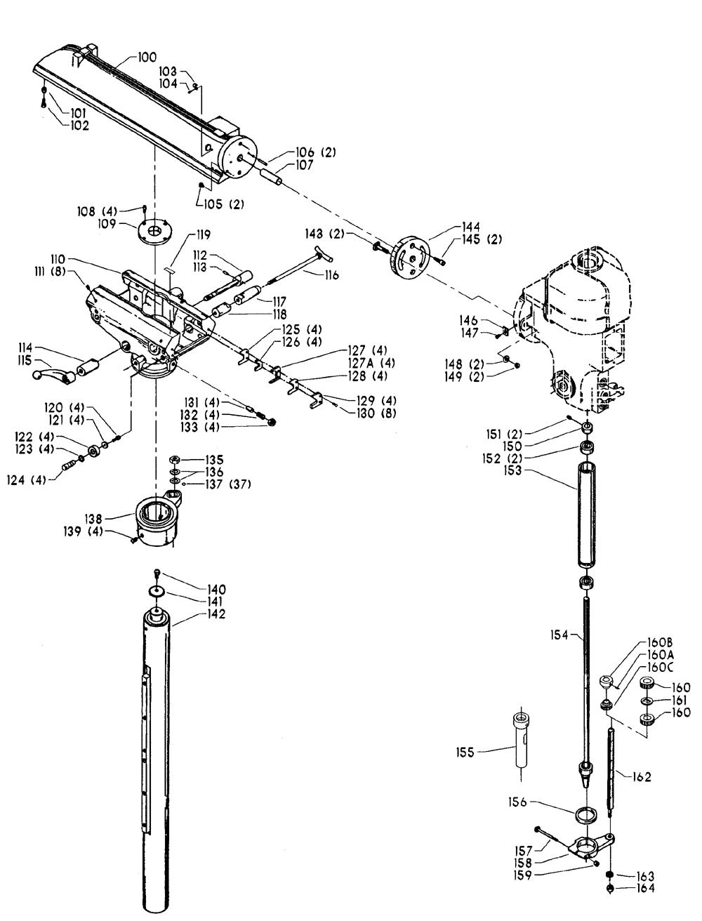15-127-Delta-T1-PB-3Break Down