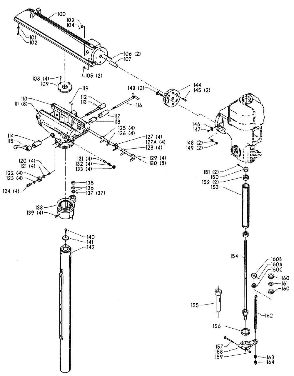 15-128-Delta-T1-PB-3Break Down