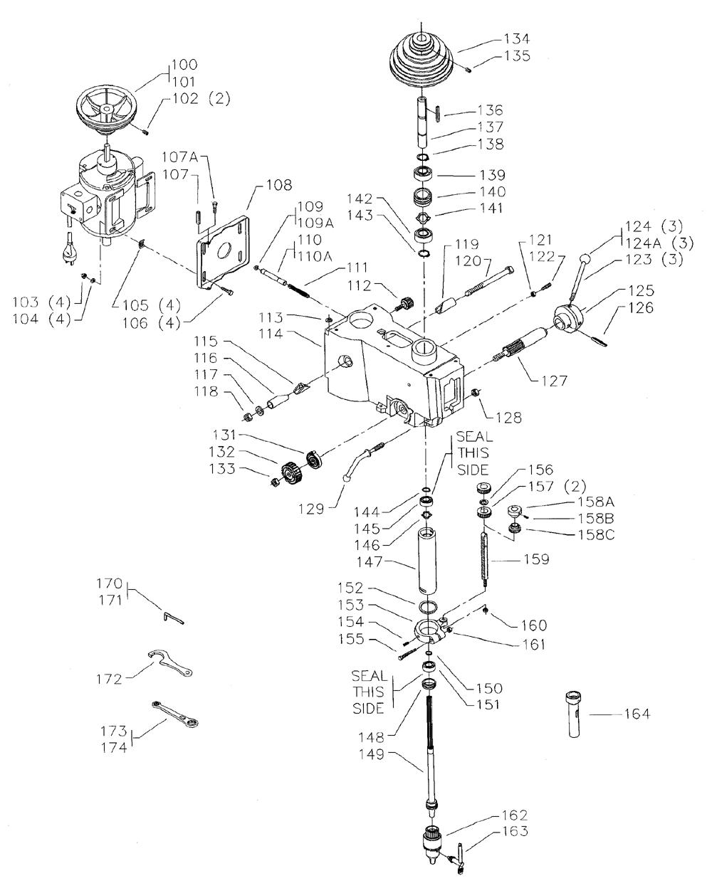 15-220-Delta-T2-PB-1Break Down