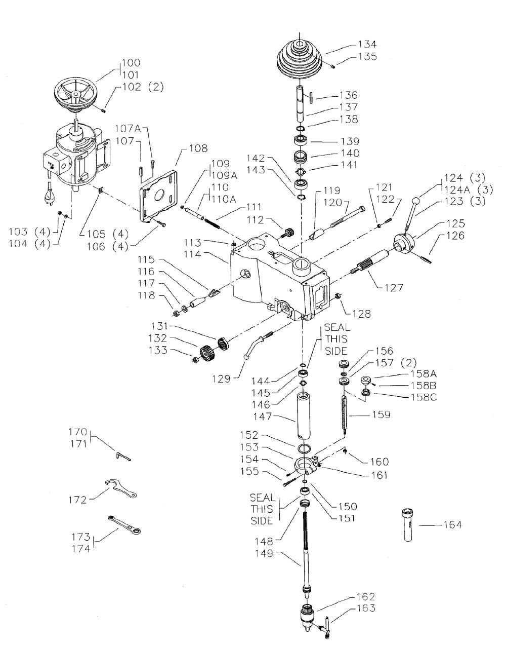 15-233-Delta-T1-PB-1Break Down