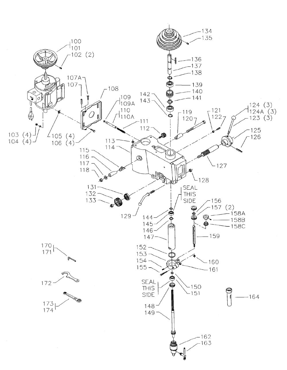 15-234-Delta-T1-PB-1Break Down