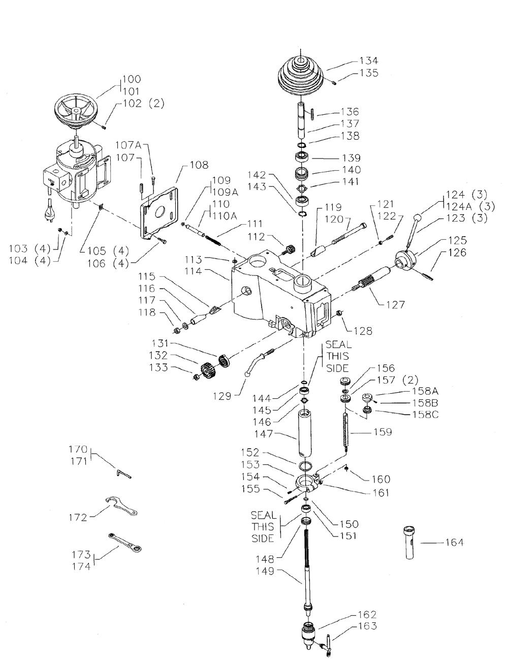 15-262-Delta-T2-PB-1Break Down