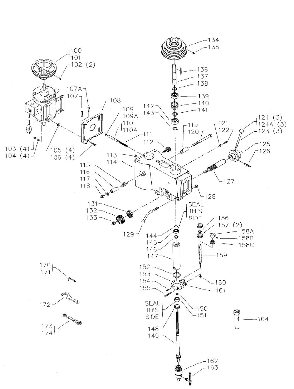 15-263-Delta-T2-PB-1Break Down
