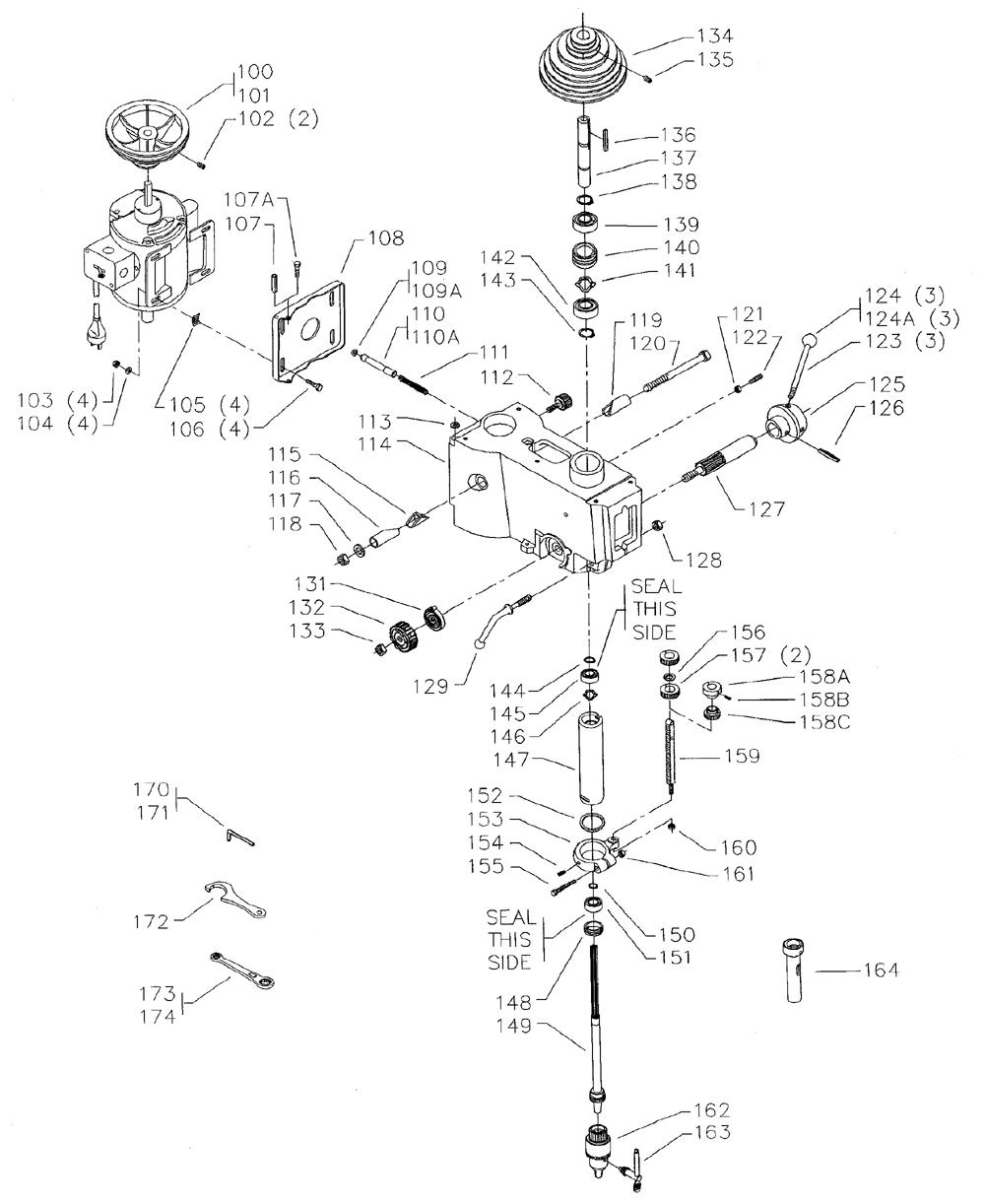 15-270-T1-Delta-PB-1Break Down