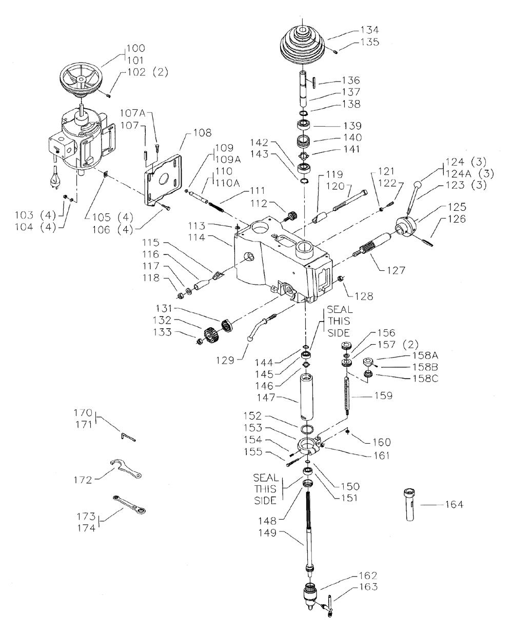 15-274-Delta-T1-PB-1Break Down