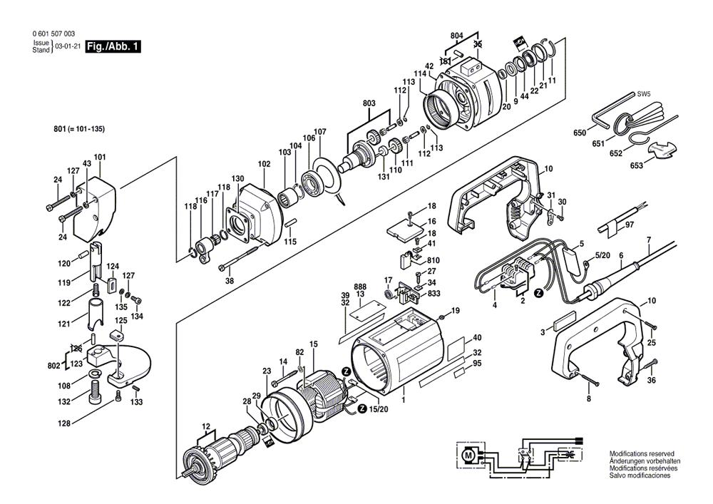 dewalt dw515 wiring diagram   27 wiring diagram images