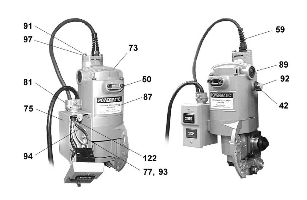 1510007-powermatic-PB-2Break Down