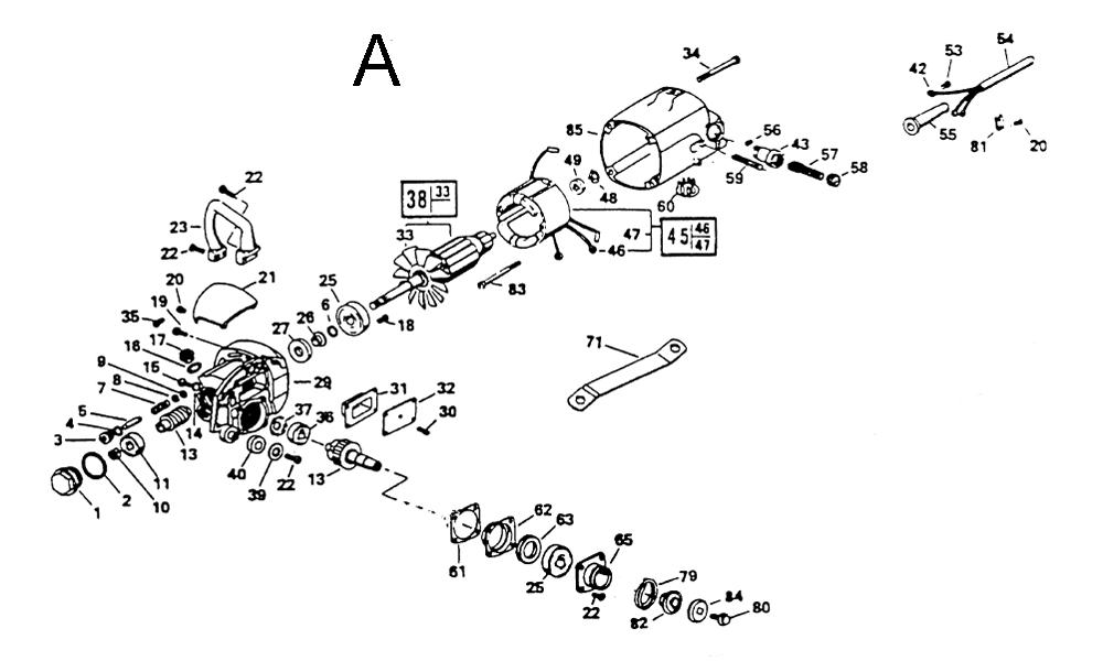 1510007-powermatic-PB-5Break Down