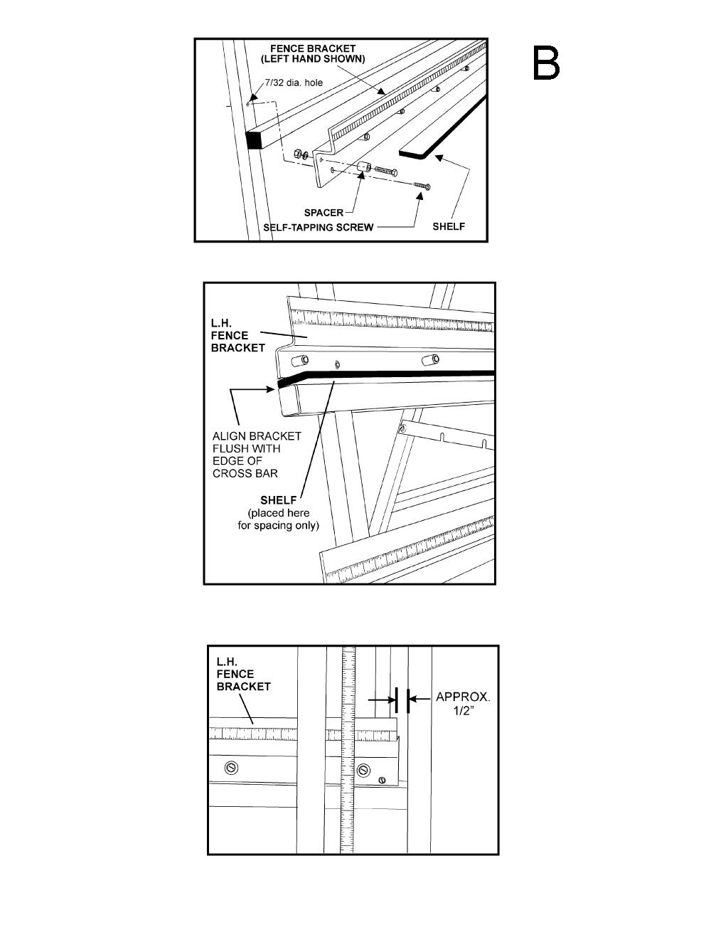 1510007-powermatic-PB-6Break Down